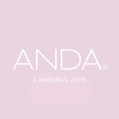 ANDA - Coming Soon...