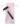 ANDA Facial Roller (black sibin stone)