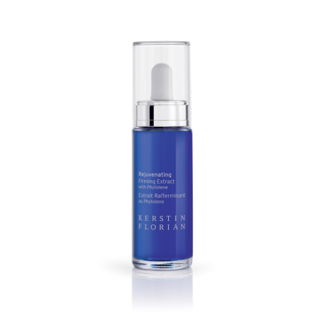 Rejuvenating Firming Extract
