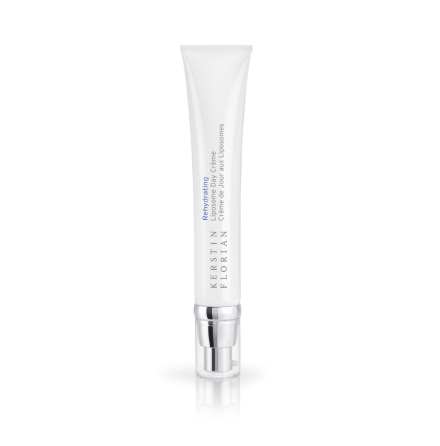 Rehydrating Liposome Day Crème